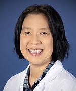 Noriko Satake, M.D.