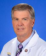 David Shatz, M.D.