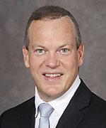 Eric Klineberg, M.D., M.S.