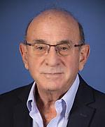 Saul Schaefer, M.D.