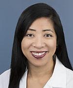 Jennifer Yang, M.D.