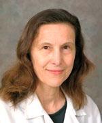 Karen Reiser, M.D.