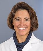 Elva Diaz, Ph.D.