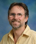 David Segal, Ph.D.