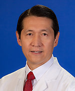 Lee Pu, M.D., Ph.D.
