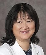 Tianhong Li, M.D., Ph.D. © UC Regents
