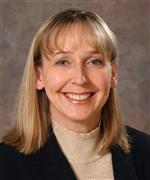 Joanna Baginski, M.D.