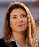 Mona G. Flores