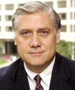 Kenneth Kizer, M.D., M.P.H.