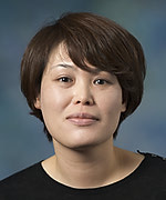 Kyoungmi Kim, Ph.D.