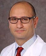 Arta M. Monjazeb, M.D., Ph.D.