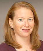 Lisa Abramson, M.D.