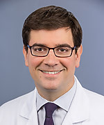 Lorin Scher, M.D.