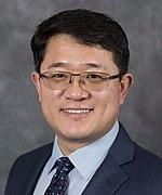 Aijun Wang, Ph.D.