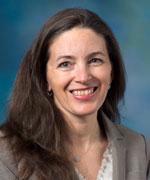 Deborah Bennett, Ph.D., M.S.