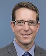 Marc Dall'Era, M.D.