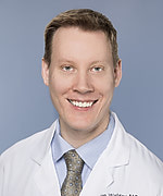 Ben Waldau, M.D., FAANS