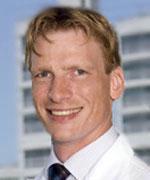 Claus Sondergaard, Ph.D.
