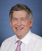 Mark Servis, M.D.