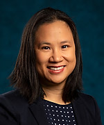 Jennifer Li, M.D.