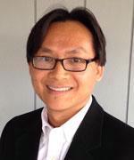 Danh Nguyen, M.S., Ph.D.