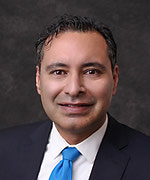 David Sahar, M.D.