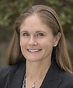 Megan Daly, M.D.