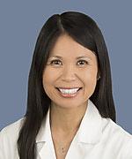 Catherine Vu, M.D., DABR