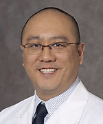 Edward Kim, M.D., Ph.D. © UC Regents