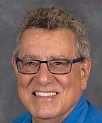 David Rocke, Ph.D.