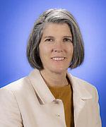 Diana Cassady, M.P.H., Ph.D.