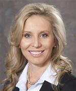 Barbara Jachniewicz, RN, BS, MS, CRNFA