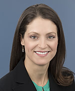 Jennifer Rothschild, MD, M.A., M.P.H.