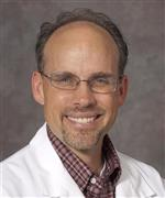 John Youngblood, MD