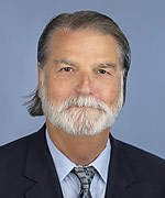 John Boone, Ph.D.