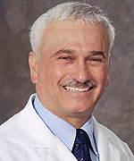 Timothy Albertson, M.D., M.P.H., Ph.D.