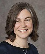 Susan Ferrara, M.S.N., F.N.P.-B.C.