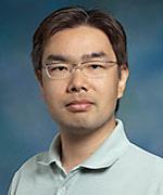 Daisuke Sato, Ph.D.