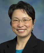 Ye Chen-Izu, M.S., Ph.D.