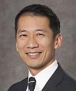 David Liu, M.D., M.S.