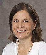 Debra Kahn, M.D.