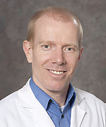 Rasmus Hoeg, M.D.