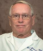 Jon Garman, M.D., M.S.