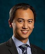 Glenn Yiu, M.D., Ph.D.