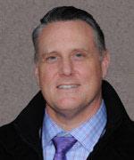 Scott Fuller, M.D., M.Sc.