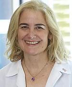 Kathryn Amirikia, M.D., FACS
