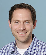 Michael Schick, D.O., MA