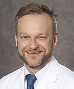 Adam Giermasz, M.D., Ph.D.
