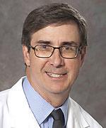 Andrew Pelech, M.D.