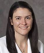 Ellen Fitzpatrick, M.D.